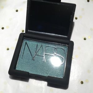 NARS Single Eyeshadow 'Bavaria.'
